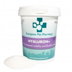 Hyaluron +