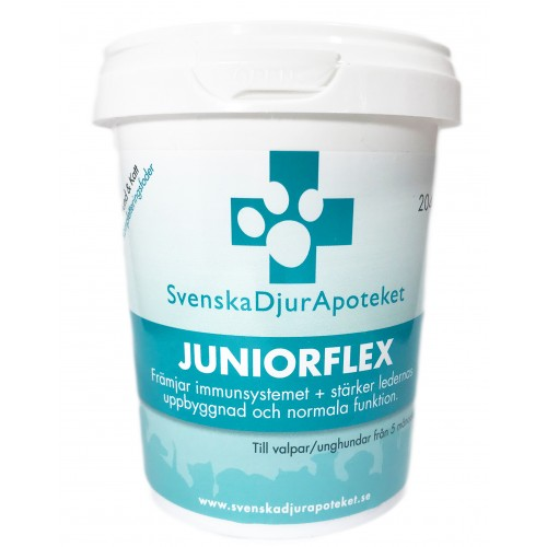 Juniorflex