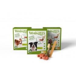 Whimzees Box